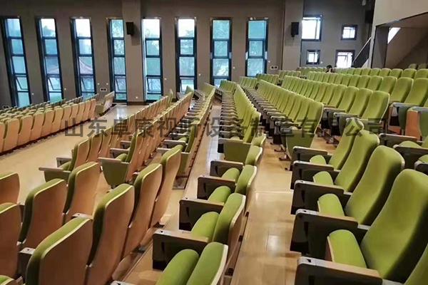 吉林专业4d沙发生产厂家