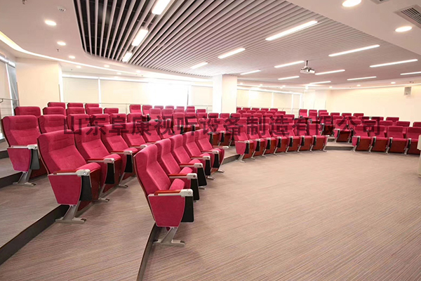 重庆专业4d沙发价格