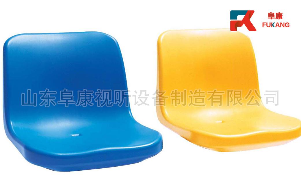 单椅 (1)