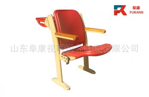 单椅 (4)
