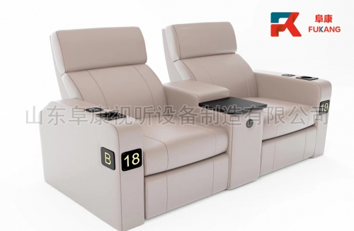 单椅 (9)
