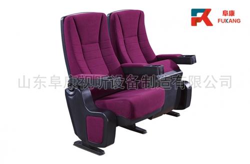 单椅 (6)