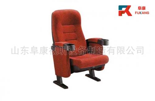 单椅 (3)