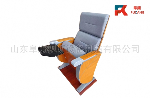 单椅 (2)