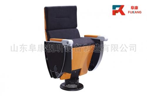 单椅 (7)