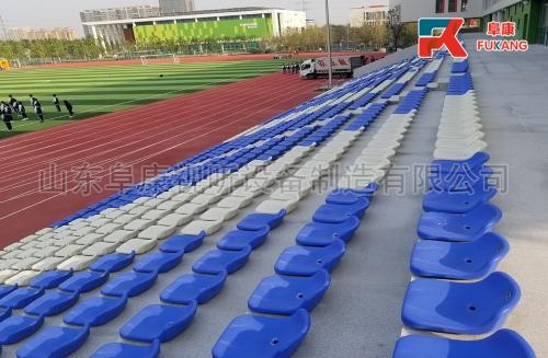 体育馆座椅