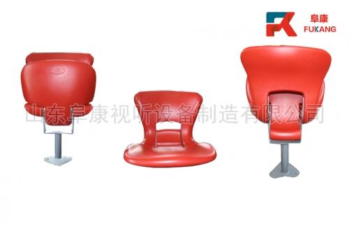 单椅 (8)