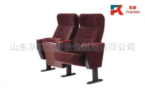 单椅 (5)