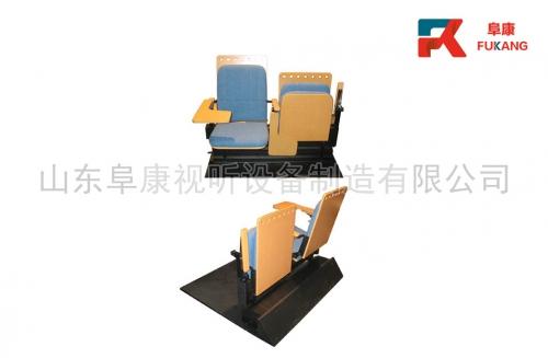 FKR07-003